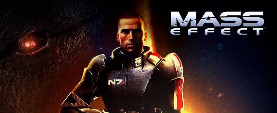 Mass Effect 3 – Wieder mit gleichgeschlechtlicher Liebe