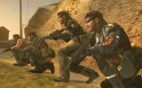 Gerücht: Metal Gear Solid: Peace Walker erscheint für PlayStation 3