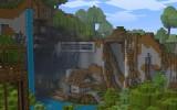 Minecraft – Das Serverprojekt wird immer größer!