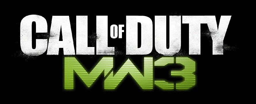 """Infinity Ward: """"Es gibt keine Hauptplattform für Modern Warfare 3"""""""