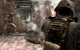 Call of Duty: Modern Warfare 3 – Fokus auf Support
