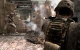 Call of Duty: Modern Warfare III – Neue Infos zur Story und Engine