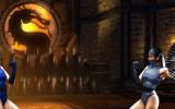 Mortal Kombat Arcade Collection im Sommer auf PSN, XBLA und PC