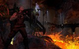 Red Faction: Armageddon – Demo erschienen
