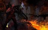 Red Faction: Armageddon – Demo erschienen