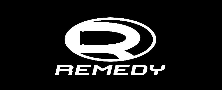 Remedy denkt über Entwicklung für NGP und Nintendo 3DS nach