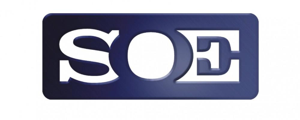 Nach PlayStation Network auch Sony Online Entertainment Onlinedienste abgeschaltet