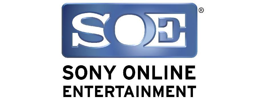 Sony Online Entertainment – Neue Ankündigungen zu Spielinhalten