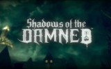 Shadows of the Damned – Sieben Minuten Gameplay Video