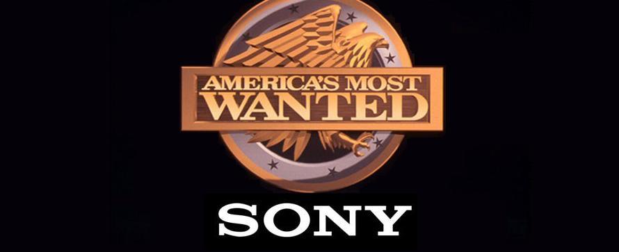 PlayStation Network – Sony denkt über Kopfgeld nach