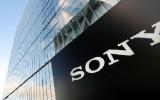 Sony kündigt neue Spielekonsole an