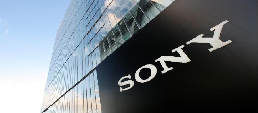 Sony entdeckt Hack Aktivitäten