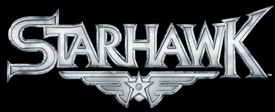 Starhawk: Offizielle Bestätigung und erster Trailer