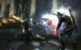 """The Witcher 2 –  """"Die Xbox 360 hat noch nie so ein Spiel gesehen"""""""