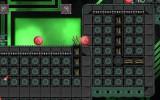 Xbox 360: Indie-Game nimmt den Red Ring of Death aufs Korn