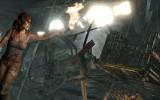 Tomb Raider: Dialog Script im Netz aufgetaucht