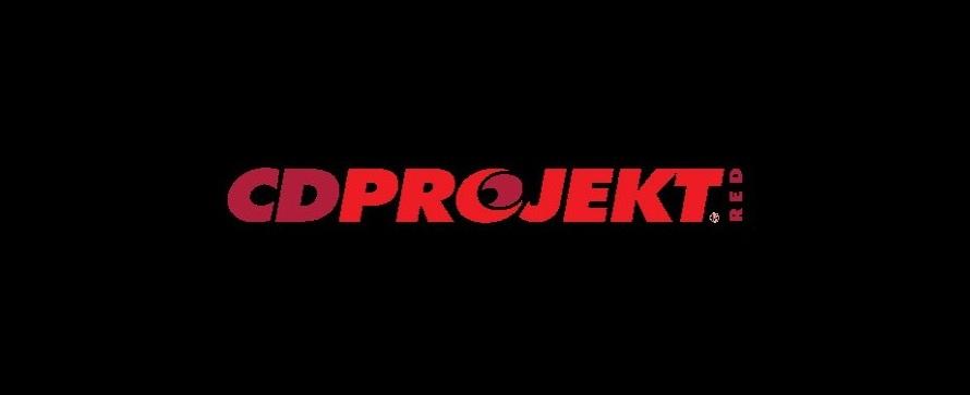 CD Projekt zeigt neues Projekt auf der E3