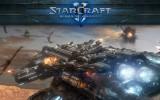 Starcraft – Patch 1.3.3 auf die Server aufgespielt