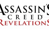 Assassin's Creed: Revelations erscheint im November