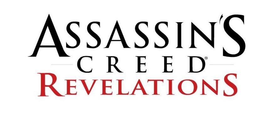 Assassin's Creed: Revelations erscheint im November