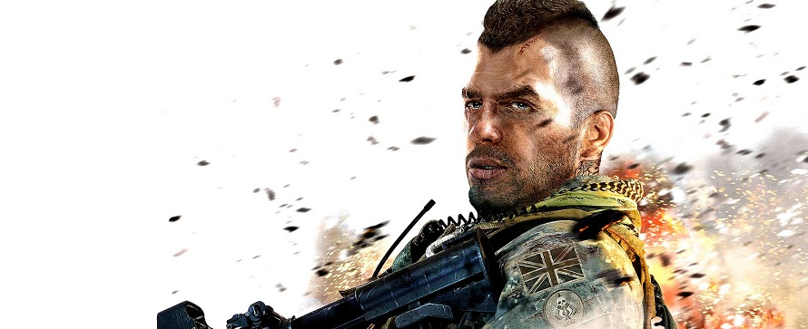 Call of Duty: Modern Warfare 3 – Einfacher updaten als Black Ops