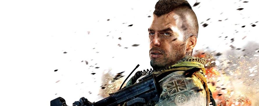 Call of Duty: Modern Warfare 3 – Einfacher updaten als Black Ops