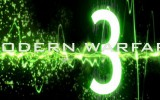 20 DLCs für Call of Duty: Modern Warfare 3 bis September zu erwarten