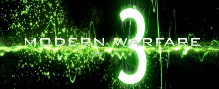 Call of Duty: Modern Warfare 3 für 1,13 € kaufen