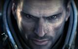 Mass Effect 3 – Release auf 2012 verschoben