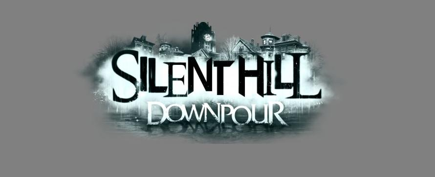 Silent Hill: Downpour – Fakten über Silent Hill und Team Silent
