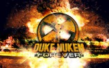 Duke Nukem Forever – Neuer Trailer zeigt den Duke mal ganz klein