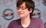 E3 2011 – Hideo Kojima nicht anwesend