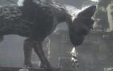 E3 2011 – Team ICO nicht vertreten