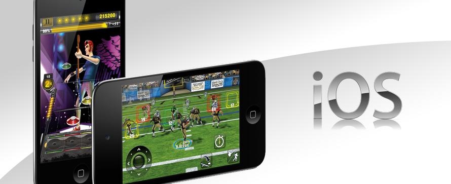 59 Spiele-Klone eines Entwicklers aus dem App Store gelöscht