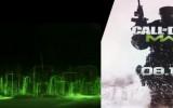 Call of Duty: Modern Warfare 3 Vorbestellungen könnten Black Ops schlagen