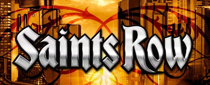 Saints Row: THQ wird Spin-Off nicht entwickeln