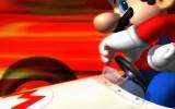 E3 2011 Nintendo Konferenz startet mit Mario Kart für den Nintendo 3DS