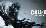 "Call of Duty: Black Ops – Map Pack ""Escalation"" kommt am 10. Juni für die PlayStation 3"