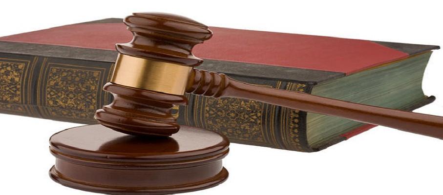 West und Zampella gehen nun offiziell gegen Activision vor Gericht