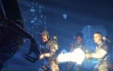 Sega: Neues Aliens Spiel erscheint 2012