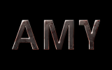 AMY: Neue Screenshots zum Download-Horror-Spiel