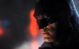 Batman: Arkham City – Weitere Nachfolger nicht ausgeschlossen