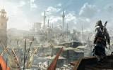 Alles nur geklaut – Autor verklagt Ubisoft wegen Story von Assassin's Creed