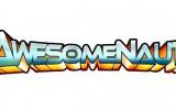 Ronimo: Indieentwickler präsentiert Awesomenauts auf E3