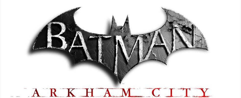Batman: Arkham City – Rocksteady hat noch einige Geheimnisse in der Hinterhand