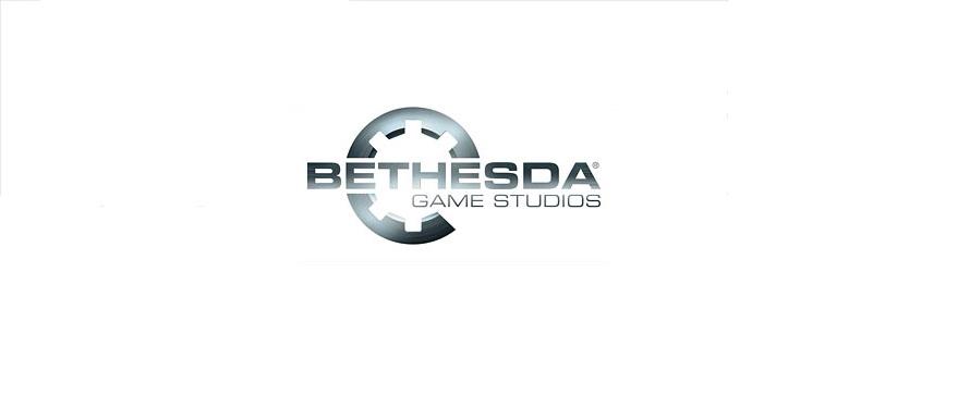 Bethesda äußert Interesse gegenüber PS Vita und Wii U