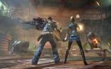 Neverdead – Neuer E3-Trailer und 8-minütiges Gameplay-Video