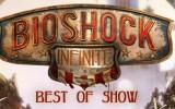 Game Critic Awards: Die besten Spiele der E3 gekürt