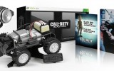 Erinnerung: Call of Duty: Black Ops Gewinnspiel über Facebook