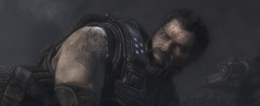 Gears of War 3 – Viele neue Informationen zum Beast-Mode